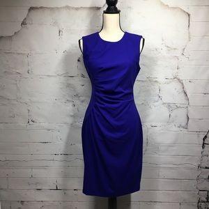 💗Calvin Klein 💗 Dress Career Party